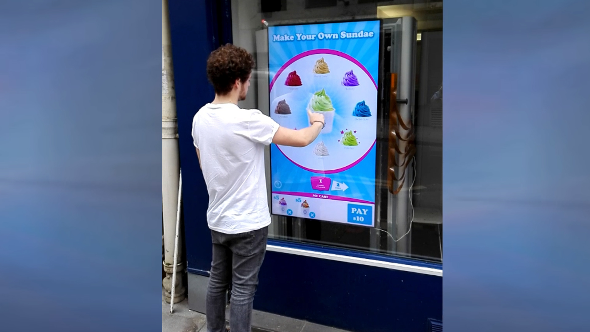 vitrine-interactive-bliwe