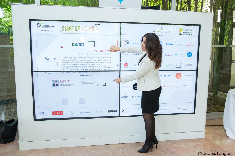 location-tactile-g20-startup-corner