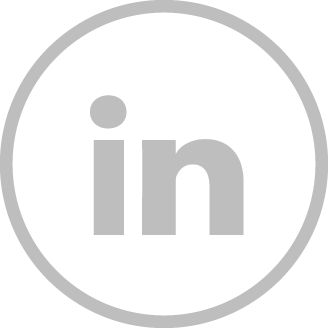 LinkedIng
