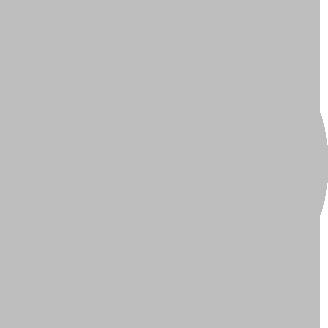 facebookg