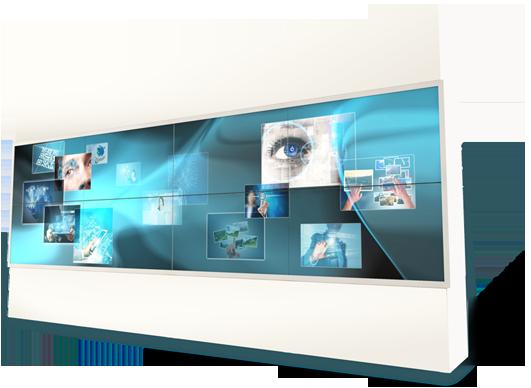 premier-mur-tactile-interactif-bliwe