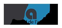 jda-logo-2016