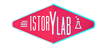 logo-istorylab_fat