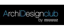 logo_-archidesignclub
