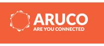 logo_aruco1