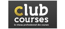 logo_clubcourses