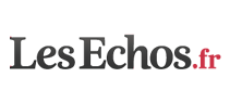 logo_echos