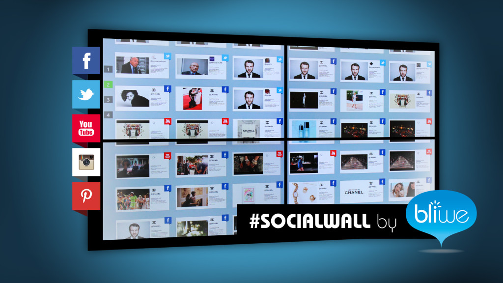 social-wall-collect-and-share-bliwe