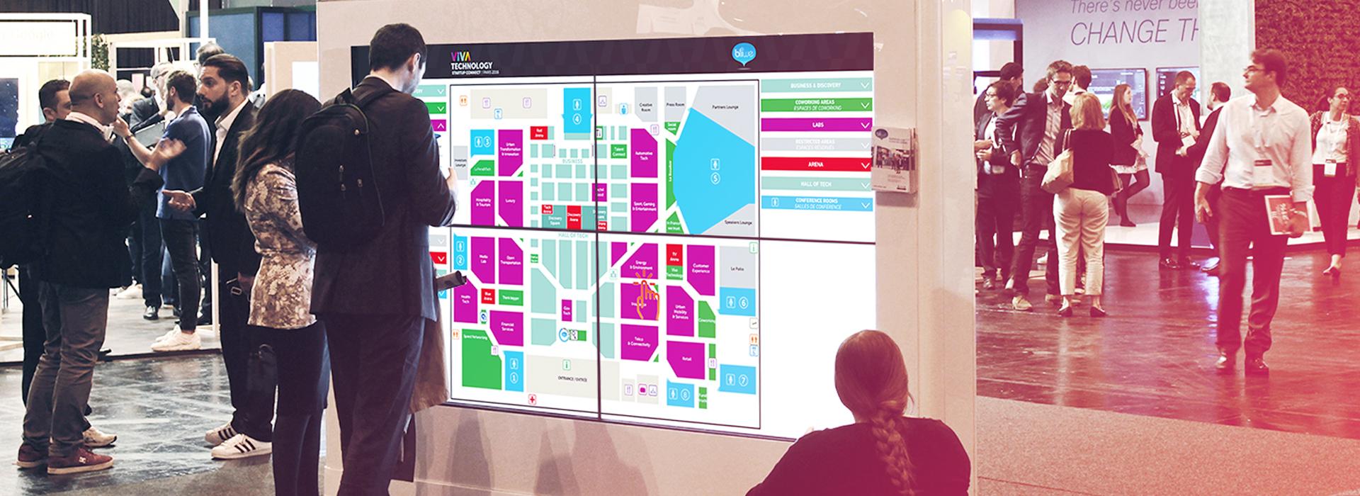 ecran-tactile-de-grande-taille-plan-interactif