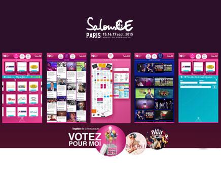 multiuser-app-salonsce-2016