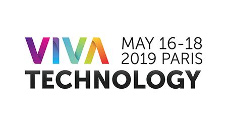 BLIWE - Viva-Technology-2019.png