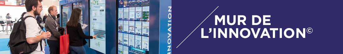 13_mur-innovation