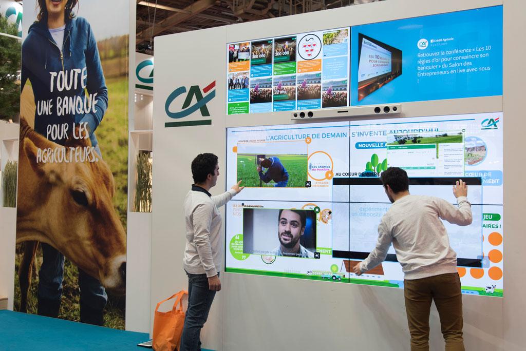 CA - crédit-agricole_salondesmaires2018_gallerie1.jpg