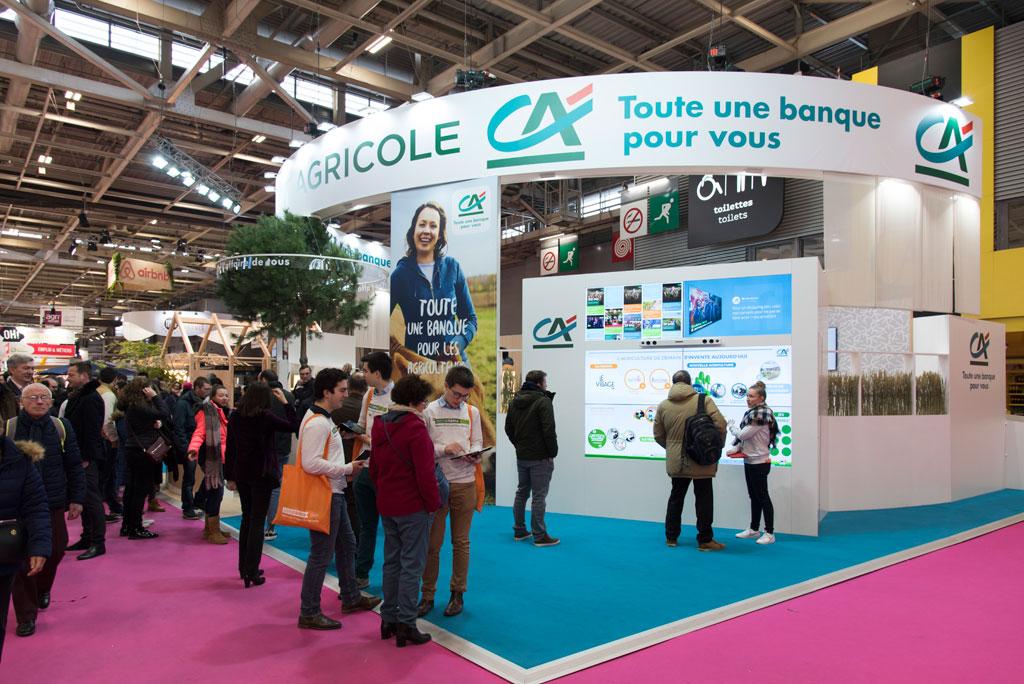 CA - crédit-agricole_salondesmaires2018_gallerie2.jpg
