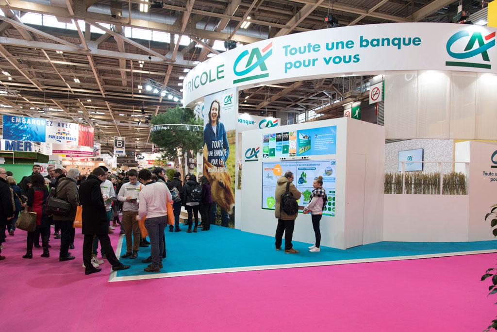 CA - crédit-agricole_salondesmaires2018_gallerie3.jpg
