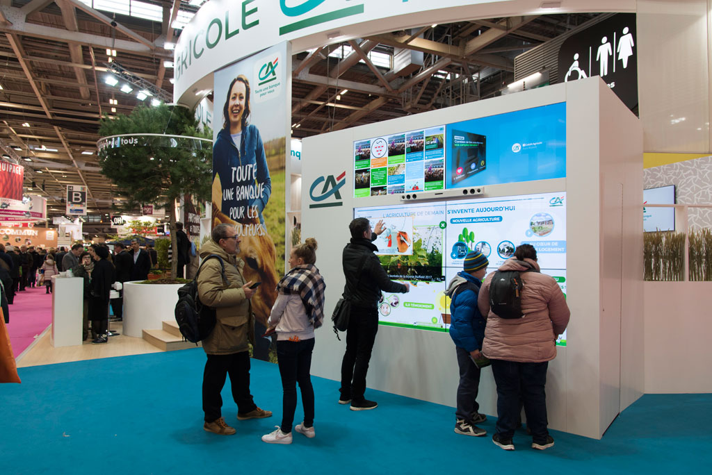 CA - crédit-agricole_salondesmaires2018_gallerie4.jpg