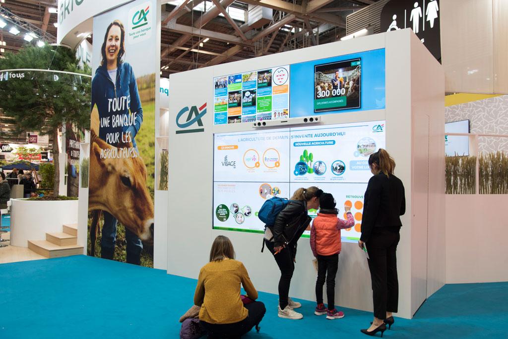 CA - crédit-agricole_salondesmaires2018_gallerie6.jpg