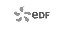 BLIWE – EDF