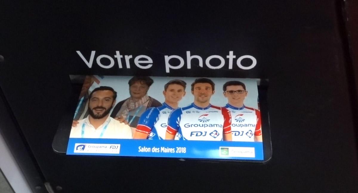 photobooth - groupama_photobooth08.jpg
