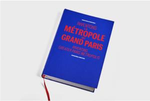 métropole-du-Grand-Paris - 2018-06-24_124518.png