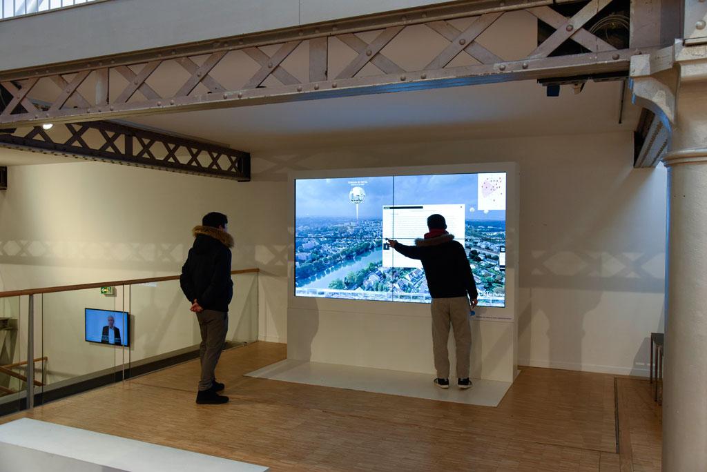 métropole-du-Grand-Paris - inventons_pavillonarenal2018_gallerie3.jpg