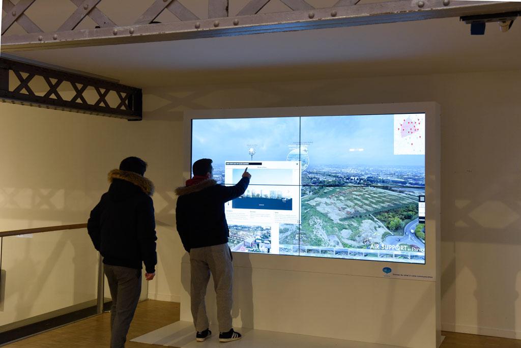 métropole-du-Grand-Paris - inventons_pavillonarenal2018_gallerie4.jpg