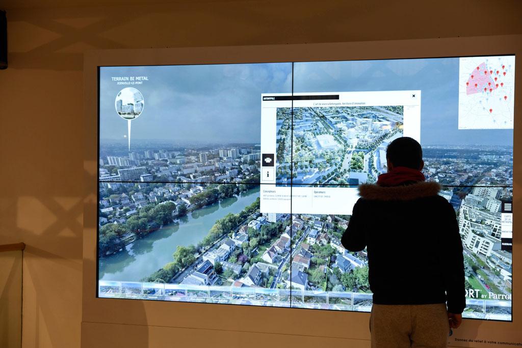 métropole-du-Grand-Paris - inventons_pavillonarenal2018_gallerie5.jpg