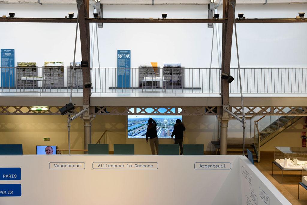 métropole-du-Grand-Paris - inventons_pavillonarenal2018_gallerie6.jpg