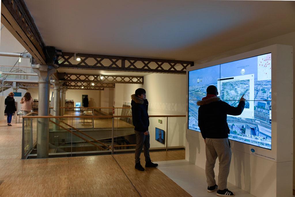 métropole-du-Grand-Paris - inventons_pavillonarenal2018_gallerie7.jpg