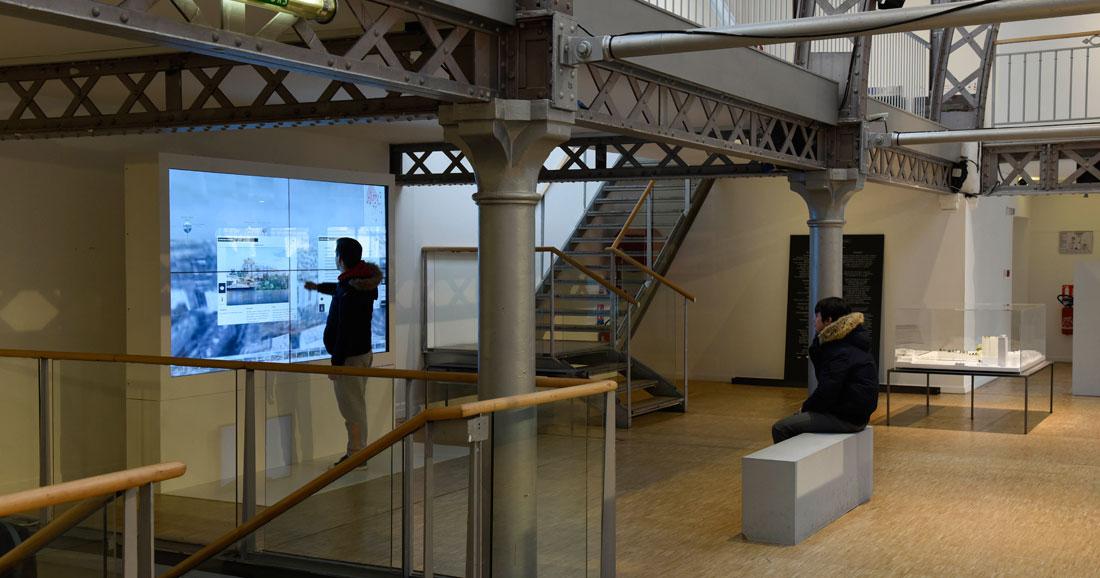 métropole-du-Grand-Paris - inventons_pavillonarenal2018_page1.jpg