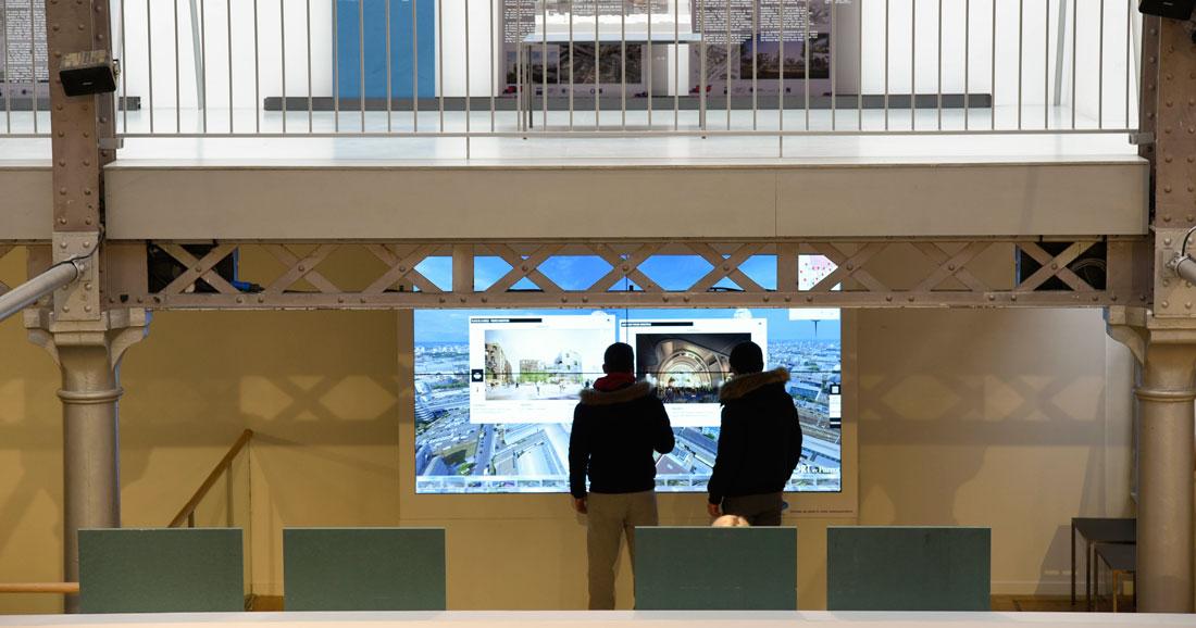 métropole-du-Grand-Paris - inventons_pavillonarenal2018_page4.jpg
