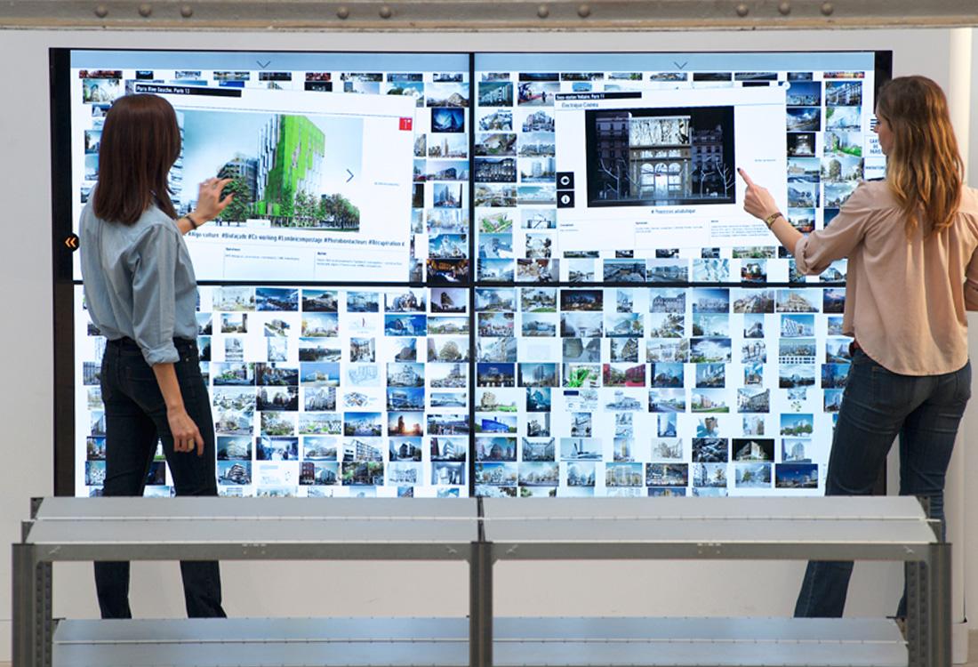 nouvelle-experience-digitale-mur-tactile-bliwe