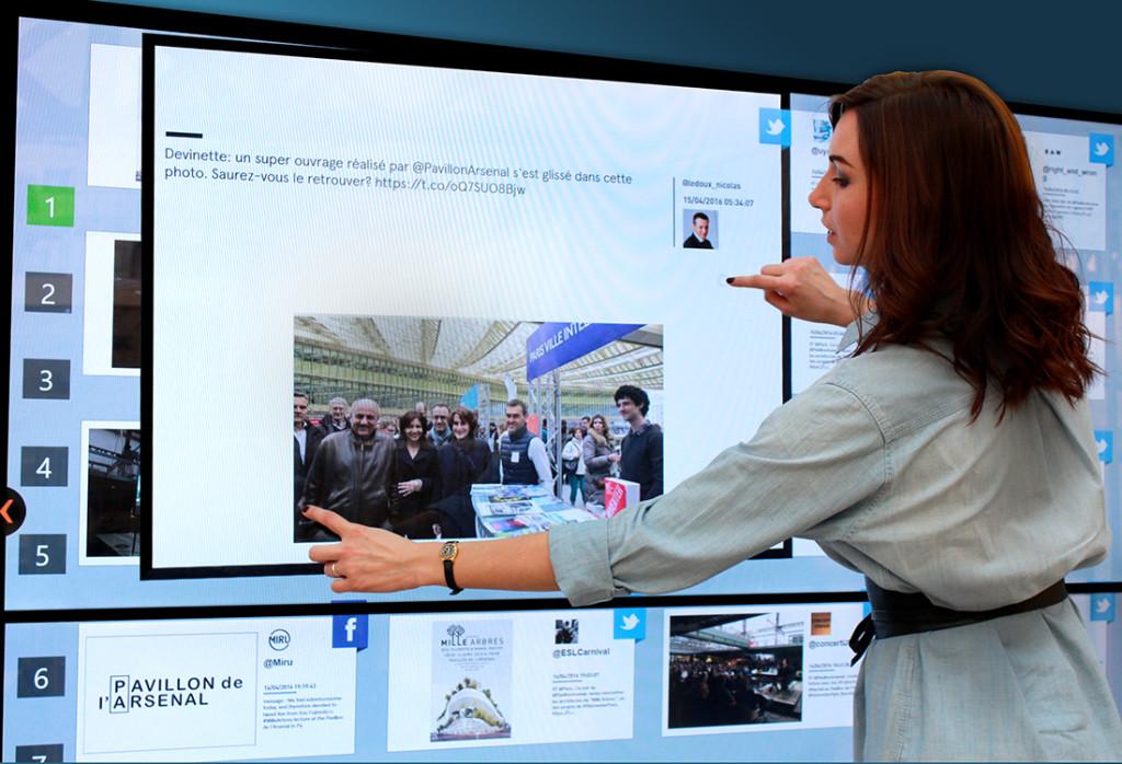 social-wall-ecran-tactile-bliwe-2
