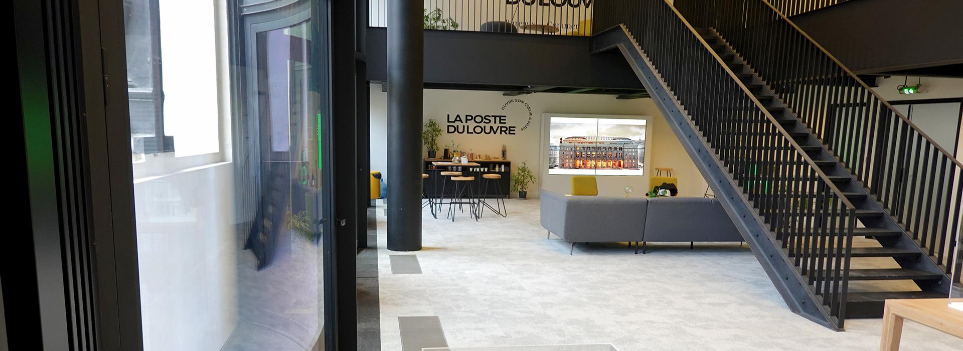 La_poste_du_louvre - carroussel_laposte_louvre2.jpg