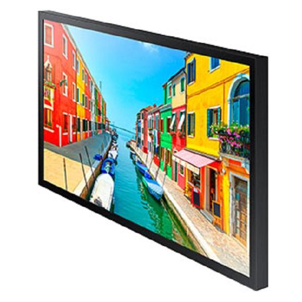 Mur de LED Outdoor Samsung OMD55D