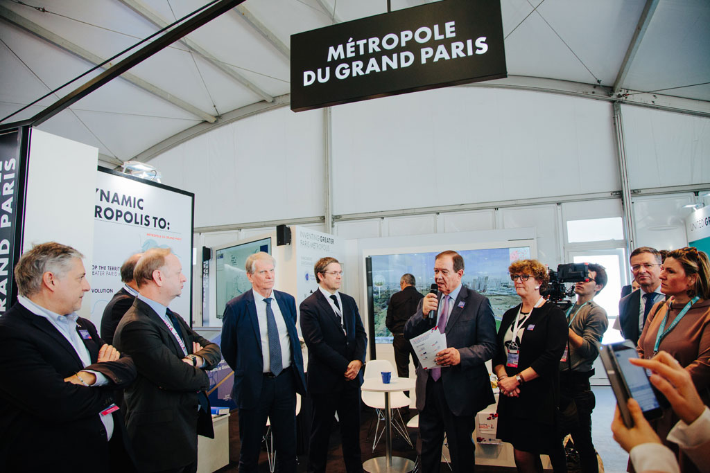 metropole_grand_paris - gallerie6.jpg