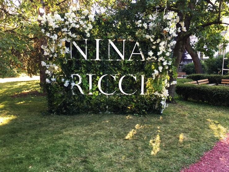 nina-ricci - nina_00.jpg