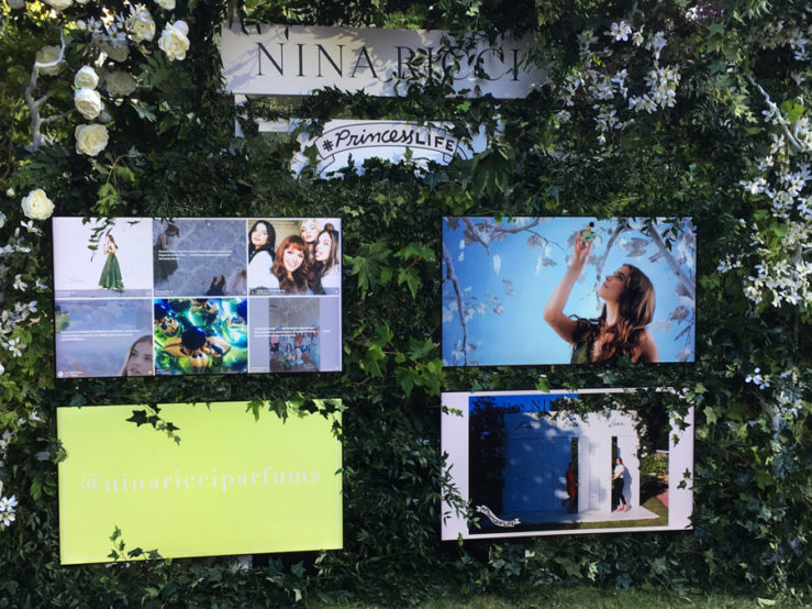nina-ricci - nina_01.jpg