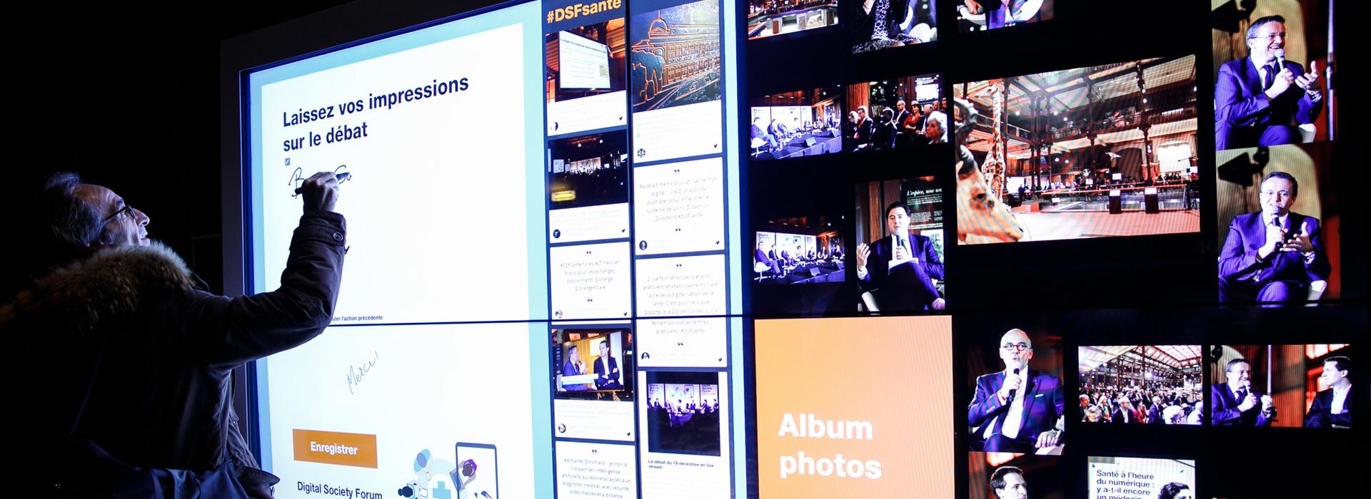 museum - orangeaccueil-1.jpg