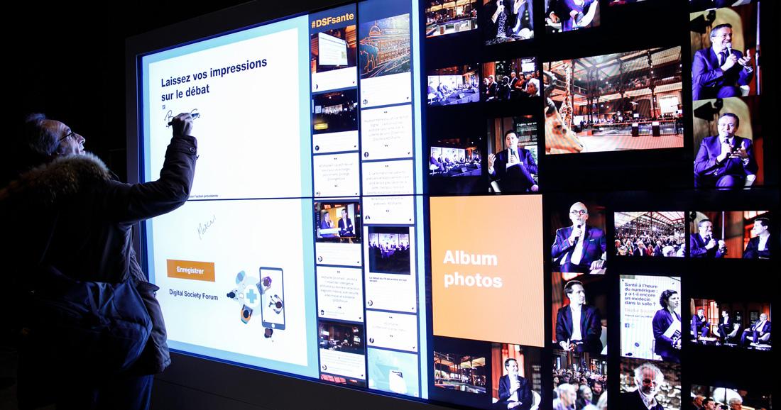 museum - orangepage01.jpg