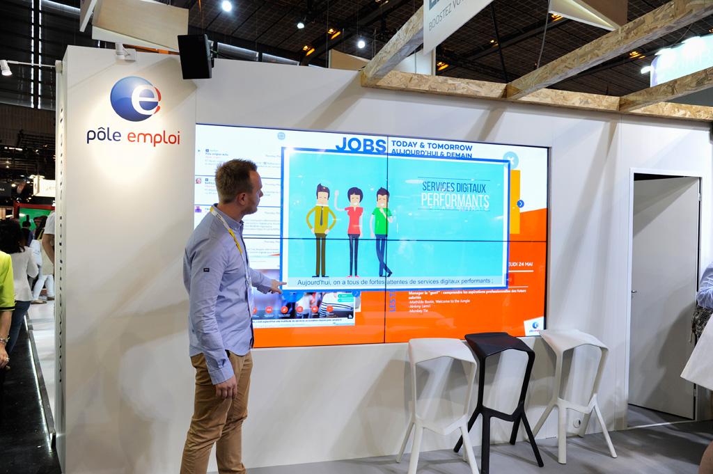 pole_emploi - pole_emploi_gallerie8.jpg