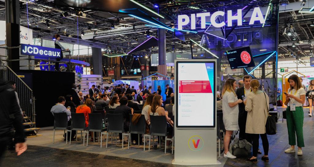 2018 - vivatech_accueil3.jpg