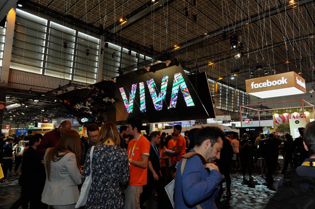 2018 - vivatech_gallery15.jpg