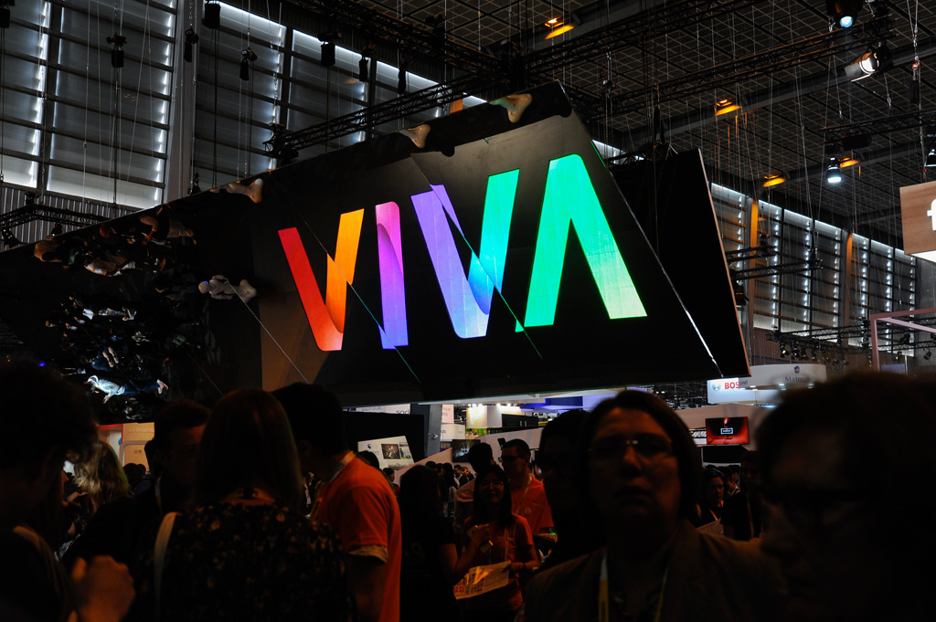 2018 - vivatech_gallery18.jpg